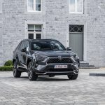 Primera prueba Toyota RAV4 Plug-in Hybrid Style Plus: promete estar en lo más alto de las listas de ventas