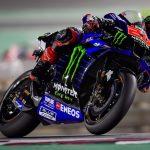 Resumen carrera MotoGP GP de Doha: victoria de Quartararo