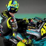 También hay mercado de fichajes este año en MotoGP