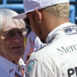 """""""Ahora la F1 tiene dos pilotos de nivel como Senna y Prost"""""""