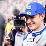 Álex Palou y el sueño real de ver a un piloto español como campeón de la IndyCar
