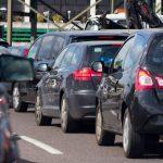 Ándate con ojo: hoy entran en vigor los nuevos límites de velocidad en ciudad