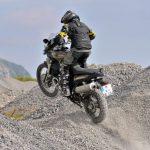 BMW F800GS de segunda mano: ¿Es buena opción como primera moto A2?