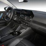 Citroën ë-C4, prueba en vídeo: un coche eléctrico diferente, ¿para bien?