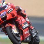Ducati se ve capaz de tener ocho motos en la parrilla 2022