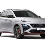 El Hyundai Kona N ya tiene precio: 280 CV y 44.900 € para poner en jaque al T-Roc R y compañía