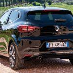 El Renault Clio estrena motor diésel: Aquí los detalles