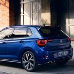 El Volkswagen Polo 2021 ya tiene precios en Alemania