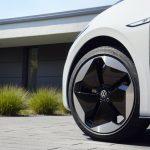 España será la fábrica del coche eléctrico pequeño de SEAT y Volkswagen