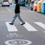 Guía sobre los nuevos límites de velocidad en la ciudad de la DGT: normativa, calles, multas...