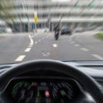 La DGT estrena nuevos límites de velocidad, con más radares, en plena campaña de control