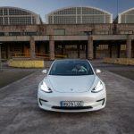 Los chollos del Plan MOVES: comprar un Tesla Model 3 por menos que un BMW 320d ya es posible