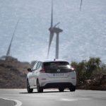 Los chollos del Plan MOVES: un Nissan LEAF eléctrico por 20.000€