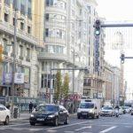Madrid Central sigue activo (y con multas) hasta que el Ayuntamiento tenga un plan B: todo lo que debes saber