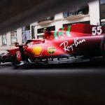 ¿Por qué Ferrari tuvo un coche para ganar el GP de Mónaco?
