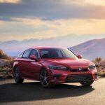 Puristas, respirad tranquilos: el próximo Honda Civic Type R seguirá teniendo cambio manual