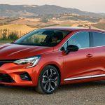 Renault Clio 2021: Guía de compra ¿Cuál es el mejor acabado relación equipamiento/precio?