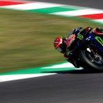Resumen carrera MotoGP GP de Italia: Quartararo, en otra liga