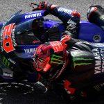 Resumen clasificación GP de Italia: Quartararo es el rey