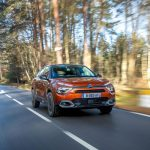 Así es el Citroën C4 en oferta por 18.190 €: una alternativa diferente a cualquier SUV y compacto