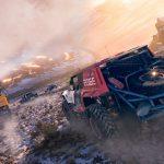 ¡Atento, jugón! Forza Horizon 5 ya está aquí, ambientado en México y más cargado de acción que nunca (+gameplay)