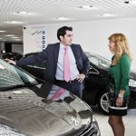 Comprar un coche nuevo será más barato, habrá bajada del impuesto de matriculación