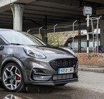 El nuevo Hyundai Kona N ya tiene precio: el SUV deportivo de 280 CV es 10.000 euros más caro que el Ford Puma ST