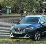 El nuevo SEAT Ibiza ya tiene precio en España: es unos 3.000 euros más caro, pero se acerca al SEAT León