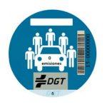 Etiquetas de la DGT: así te afecta la gran reforma que llegará en julio