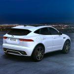 Jaguar quiere convertirse en rival de Bentley y Porsche: esta es su estrategia