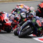 MotoGP Sachsenring 2021: horarios, TV y dónde ver online las motos en el GP de Alemania