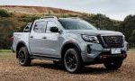 Nissan pone fecha de caducidad en Europa a la pick-up Navara