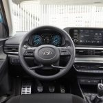 ¿Por qué el Hyundai Bayon es el SUV pequeño y asequible que estás buscando?