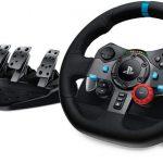 Prime Day para los adictos a las carreras virtuales. ¿Qué volante me compro?