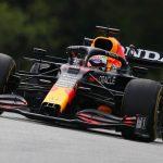 Red Bull saca petróleo de Honda