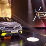 Renault confirma un Renault 4, un Renault 5 y su estrategia de coches eléctricos para 2030