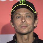 Rossi sabía lo de Maverick y dice que no afecta en su futuro
