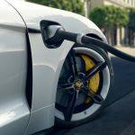 Así es el PERTE que pretende que el coche eléctrico llegue a todos y España lidere su producción y desarrollo