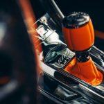 Christian Von Koenigsegg nos enseña el Jesko con todo lujo de detalles (+vídeo)
