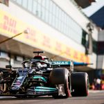 ¿Cómo será la carrera corta de este sábado en Silverstone?