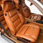 El Porsche 928 de Risky Business podría terminar en tu garaje