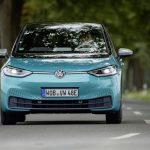 El Volkswagen ID.3 ahora por 295 euros al mes: ¿precio de derribo o trampa?