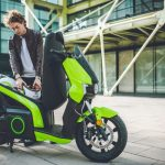 """España tendrá más """"gigafábricas"""" de baterías y coches eléctricos, más allá de la de SEAT-Volkswagen"""
