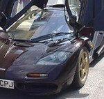 ¡Esto promete! El Peugeot Hypercar 9X8 de 680 CV es la bestia con la que Peugeot quiere volver a ganar las 24 Horas de Le Mans