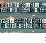 Google Maps: cómo calcular la hora de llegada para no llegar tarde