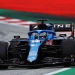 Hamilton avisa a Verstappen