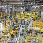 La fábrica de Nissan en Barcelona podría tener proyecto: producir tecnología para coches de hidrógeno