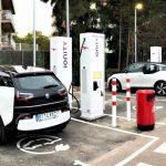 La realidad de comprar un coche eléctrico en 2021