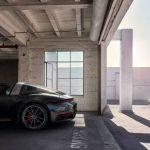 La solución que permitirá seguir vendiendo coches de gasolina en 2035: la visión de Porsche