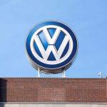 Multa de 875 M de euros a BMW y VAG por frenar el avance de los coches menos contaminantes